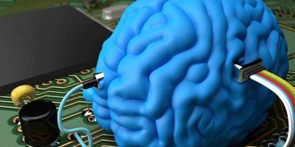 کاشتی برای توقف انتقال سیگنال درد به مغز
