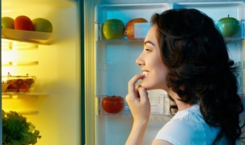 fridge-feature