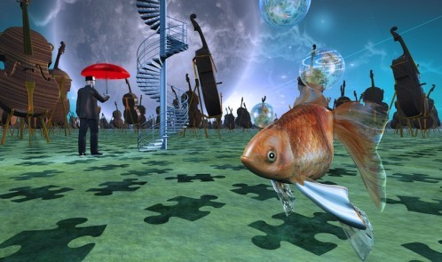 strange-reality-140623