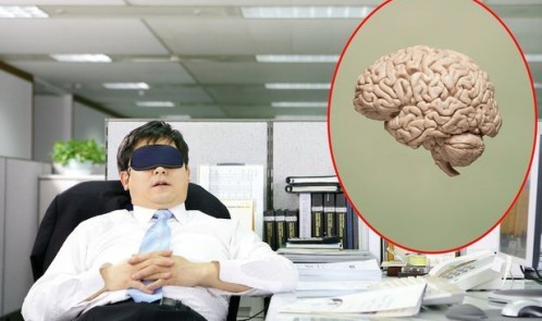 Long-term-shift-work-ages-the-brain-up-to-6-and-half-years