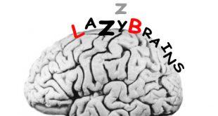 lazy_brain