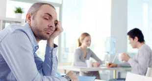 Narcolepsy-Treatment