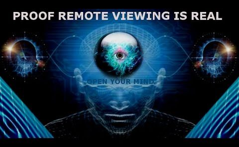 remote-viewing-2