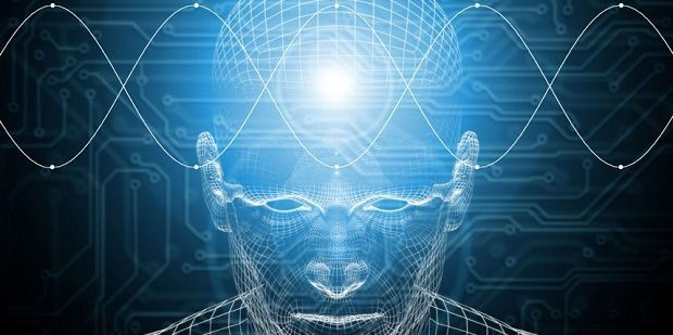 خواندن ذهن بیماران فلج کامل