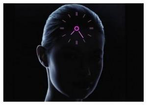 ااثرت ژنتیکی تغییر چرخه نور و تاریکی