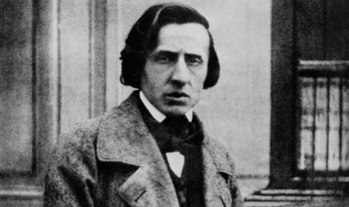 Chopin_2464445b