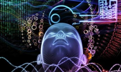 brain-like-computing