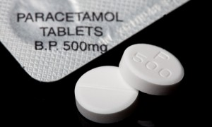 paracetamol-health-article