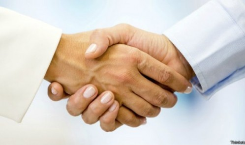 150514150828_handshake_624x351_thinkstock