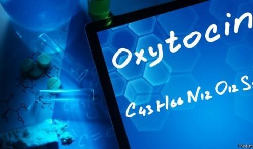 150520172224_oxytocin_624x351_thinkstock