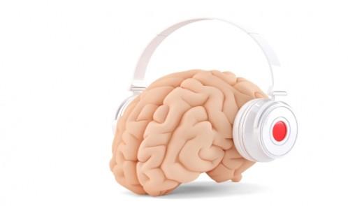 Music-and-Brain
