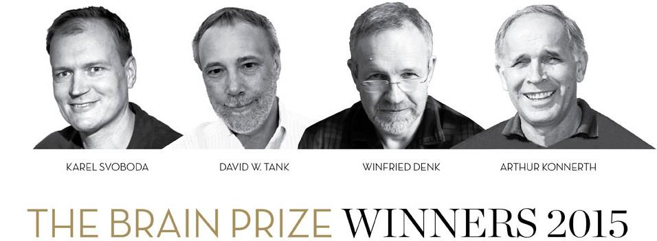 prize_winners_2015