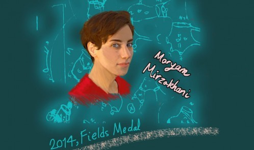 congrats_to_maryam_mirzakhani_the_iranian_mathemat_by_rainbowfm-d7vhh2h