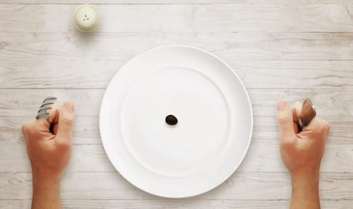 Fasting_Olive_web.111424