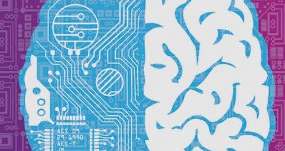 brain-challenges
