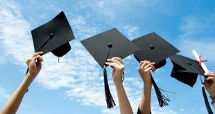 مشکلات روحی بیشتر در تحصیلات تکمیلی